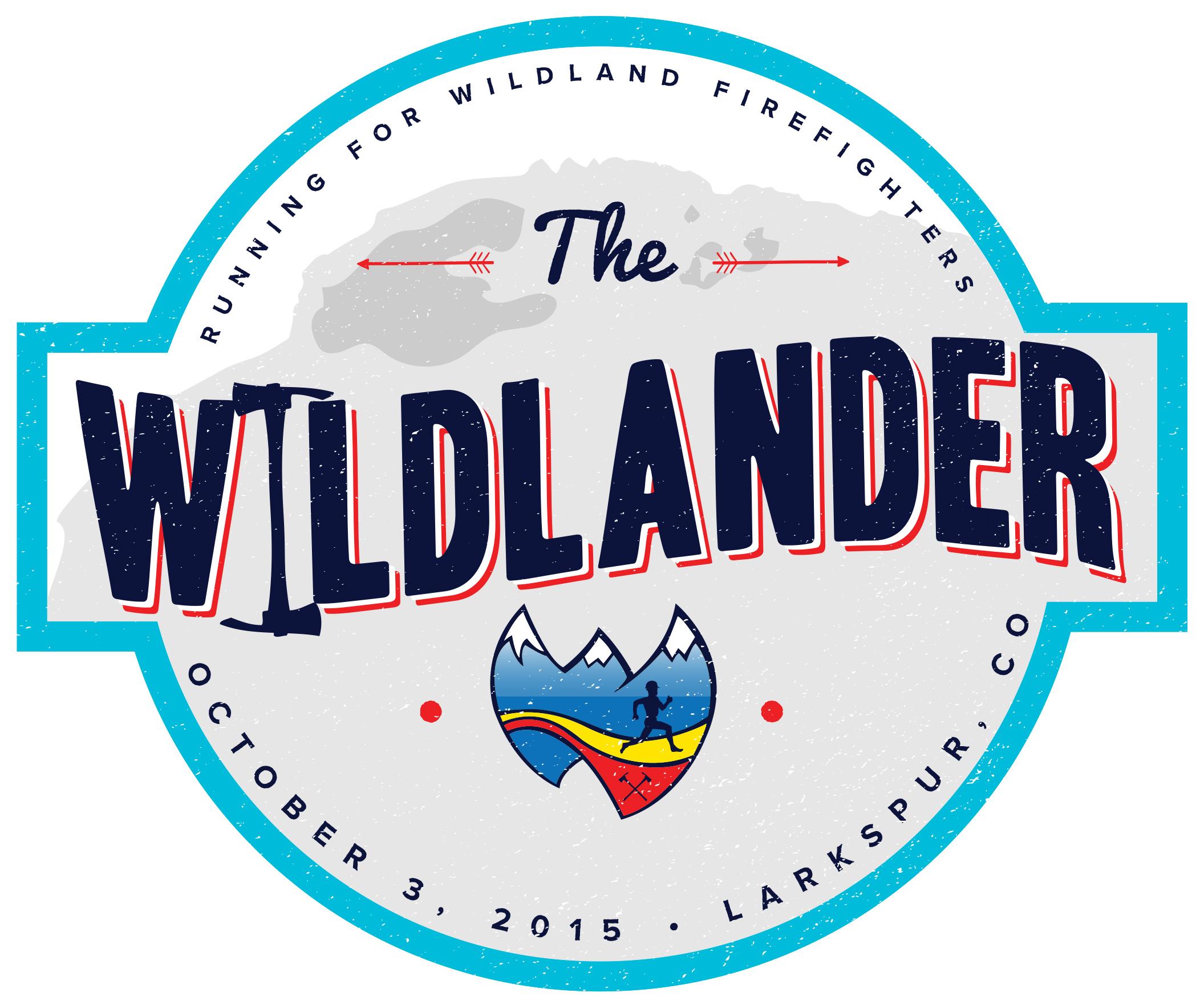 Wildlander_2015