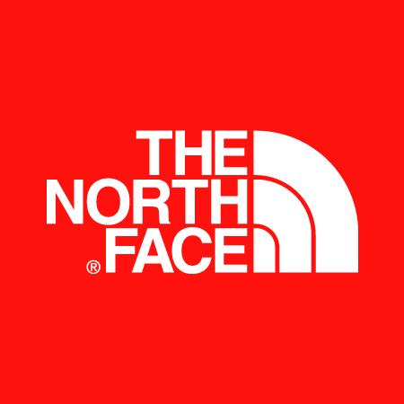 TNF_Logo_Regular