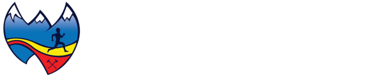 Wildlander